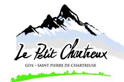 Gite Chartreuse - Le petit charteux
